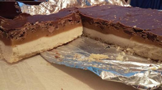 Millionaire Shortbread, close up.jpg